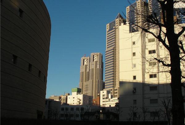 yui013i-7