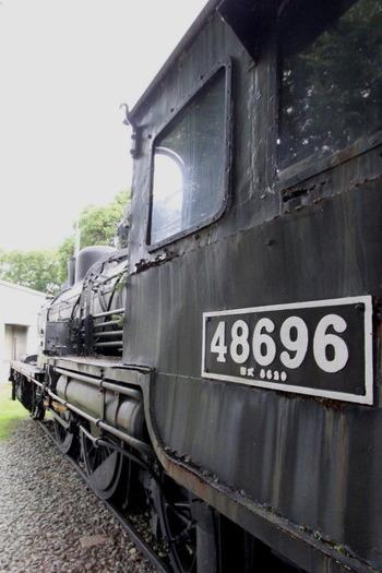 191e99e5.jpg