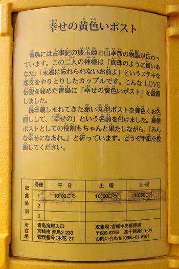 85cb5411.jpg