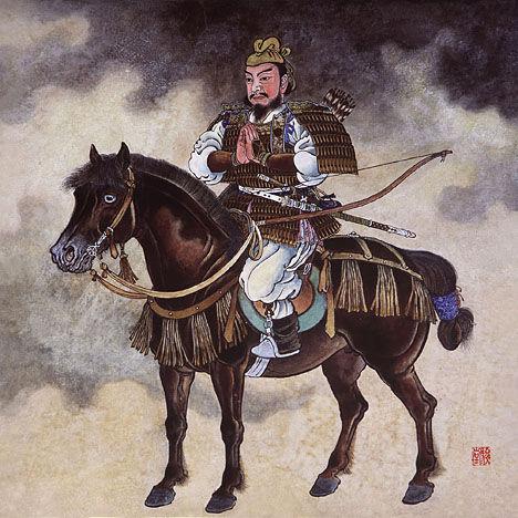 中杉 弘のブログ:謎の古代史(63...