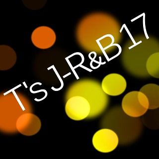 jrnb17zzz