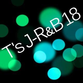 jrnb18zzz