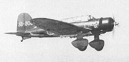 九七式艦上攻撃機の画像 p1_1