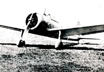 97式戦闘機.JPG