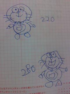20100112221416