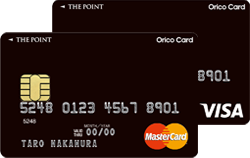 card-thepoint_l