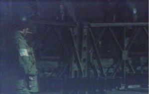 ト 遠すぎた橋9