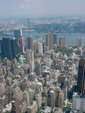 ニューヨーク (お笑いコンビ)の画像 p1_23