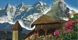 スイス 2