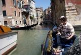 ヴェネツィア-1
