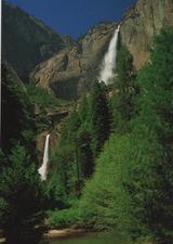 ヨセミテ国立公園24