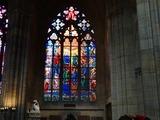 チェコの大聖堂