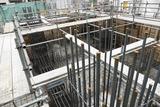 鉄筋コンクリート造の工事%20(1)-1