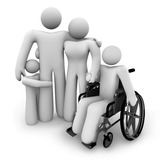 高齢者対応の住宅 (1)