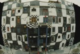 建築家:フンデルトヴァッサー