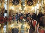 イタリア:ジェノバ