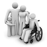高齢者住宅の介護の設計