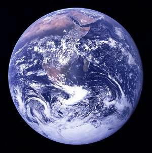 earth05024