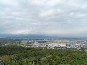 0605ooyama