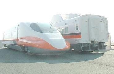 20051001台湾新幹線(豊橋港)_R