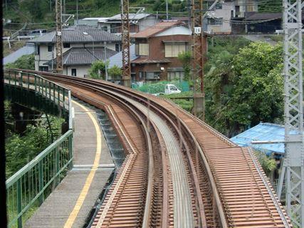 渡らずの橋(帰り) (5)_R