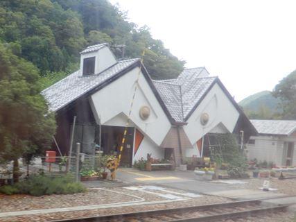 東栄町駅 (3)_R