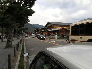 京都旅‐298
