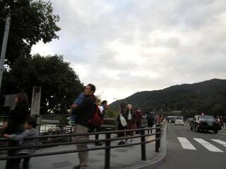 京都旅‐304