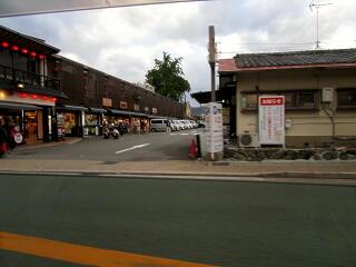 京都旅‐292