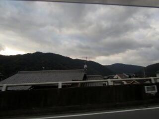 京都旅‐291