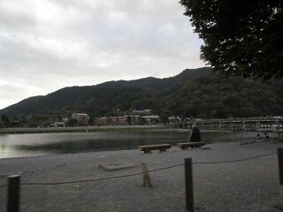京都旅‐300