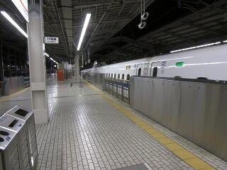 京都旅‐323