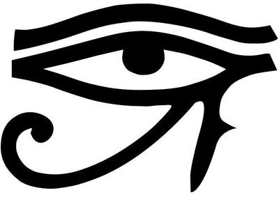 【フリーメーソン】ユダヤの陰謀【イルミナティ】91 [無断転載禁止]©2ch.net YouTube動画>44本 ->画像>97枚
