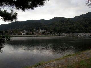 京都旅‐295