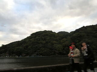 京都旅‐308
