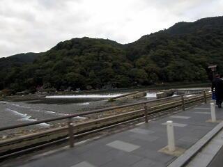 京都旅‐307