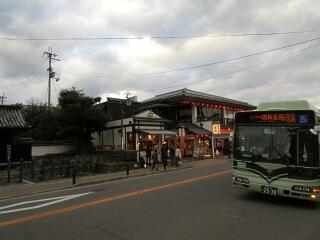 京都旅‐297