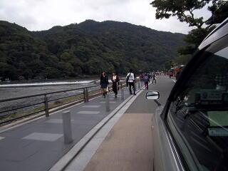 京都旅‐305