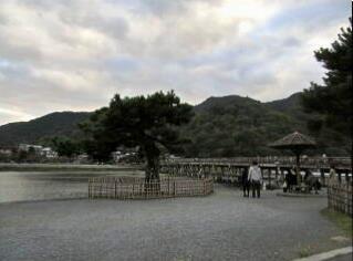 京都旅‐302