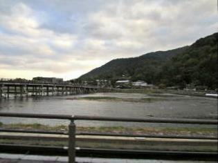 京都旅‐306