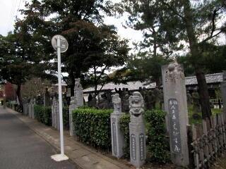 京都旅‐314