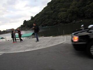 京都旅‐309