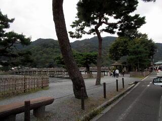 京都旅‐301
