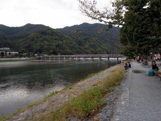 京都旅‐294