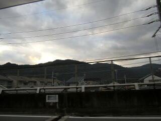 京都旅‐290