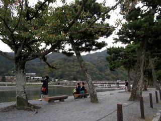 京都旅‐299