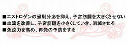 nakamura06