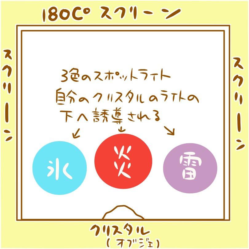C6161A01-D6EE-4E59-B669-D913619CD56F