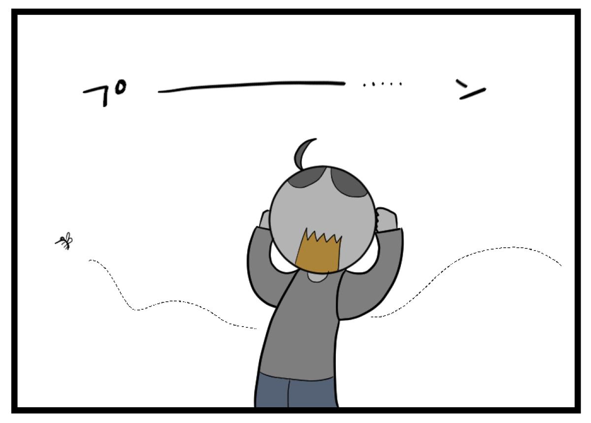 11052