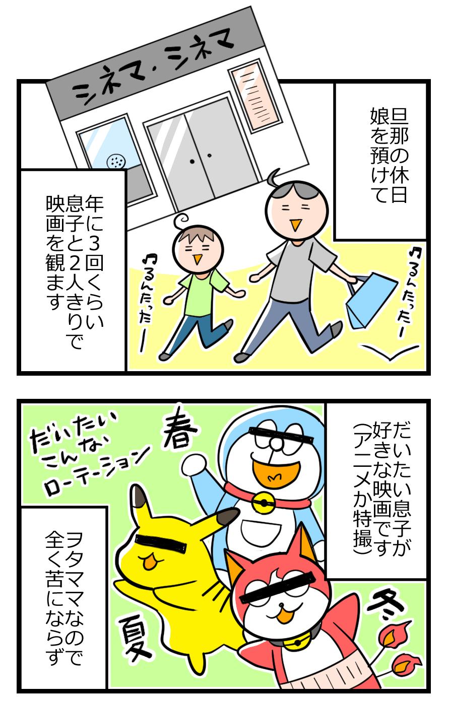 nakiri0061完成